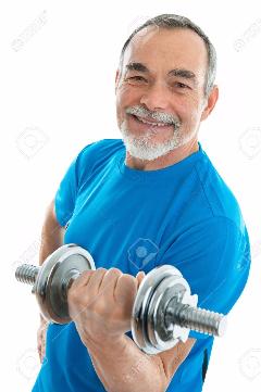 senior-man-lifting-weights.jpg